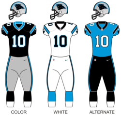Carolina panthers uniforms19.png