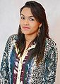 Caroline Marcelina de Souza.jpg