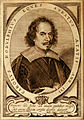 Carolus Rodulphius.jpg