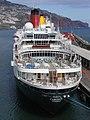 Caronia Funchal 2.jpg