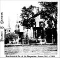 Carpenter, A.S. House in Keene New Hampshire (4795730625).jpg