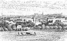 220px-Carpentras_1880.jpg