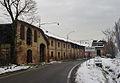 Carpignago 01-2006 - panoramio.jpg