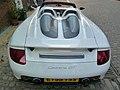Carrera GT white (6563841775).jpg