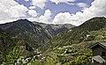 Carretera de la Peguera - Sant Julià de Lòria - Andorre 5.jpg
