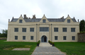 Carrick-on-Suir - Ormonde Castle - 20180902113940.png