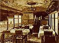 Carruagem restaurante do Sul Express em 1887 - Via Libre 177 1978.jpg