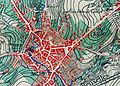 Carte IGN - 1869.jpg