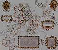Carte de Montbéliard 1616.JPG