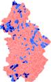 Carte des élections régionales de 2021 dans le Jura par commune 2.png