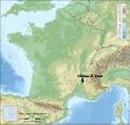 Carte du Château de Genas.png