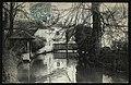Carte postale - Antony - Ancien moulin sur la Bièvre - 9FI-ANT 104.jpg