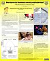 Cartel Neurogénesis, Neuronas nuevas para tu cerebro.png