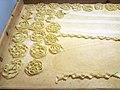 Cartellate di Canosa (4).jpg