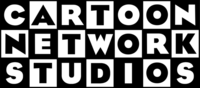 Cartoon Network Studios 1st logo v2.png