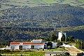 Carvalha - Portugal (51073702383).jpg