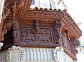 Carving details - Flickr - S. Rae.jpg