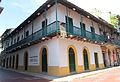 Casa Góngora casco viejo.jpg