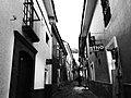 Casa Jaén, La Paz 1.jpg