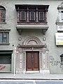 Casa Pérsico entrada principal.JPG
