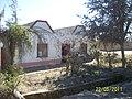 Casa Tipica Tacna Pachia - panoramio.jpg