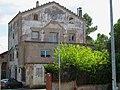 Casa dels Viladomiu (Moià) - 1.jpg