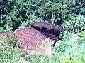 Casa do trator - panoramio.jpg
