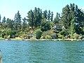Casa en lago Vichuquén - panoramio.jpg
