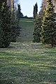Casalzuigno - Villa Della Porta Bozzolo 0212.jpg