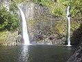 Cascade Gingembre - panoramio.jpg
