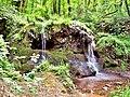 Cascade de la Creuse. (1).jpg