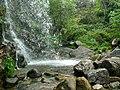 Cascata de Leonte.jpg