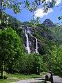 Cascate dell'Acqua Fraggia - panoramio.jpg