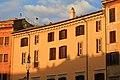Case su Piazza Navona - panoramio.jpg
