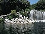 Caserta, Parco Reale (06).jpg