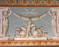 Caserta, la reggia (19026887640).jpg