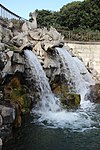 Caserta Fuente de los Delfines 43.jpg
