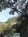 Casi dentro de Taxco - panoramio.jpg