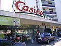 Casino Supermaché.jpg