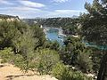 Cassis - France - May 2017 (31).JPG