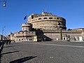 Castel Sant'Angelo 2.jpg