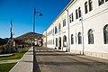 Castel del Monmte (AQ) Municipio.jpg