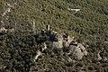 Castell-Llebre, Església Santa Maria-PM 67822.jpg