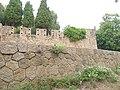 Castell de Requesens 2012 07 13 07.jpg