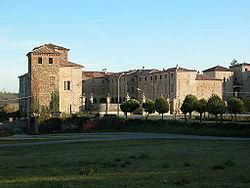 Castello Agazzano1.jpg