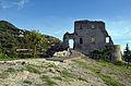 Castello della Valle-Vista frontale.jpg