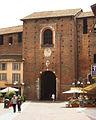 Castello sforzesco Vigevano.jpg
