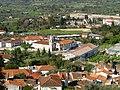 Castelo Branco - Portugal (133626652).jpg