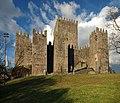 Castelo de Guimarães Stegop 05-2.jpg