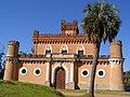 Castillo de Piria (vista 1).jpg